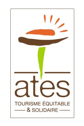 Logo Ates