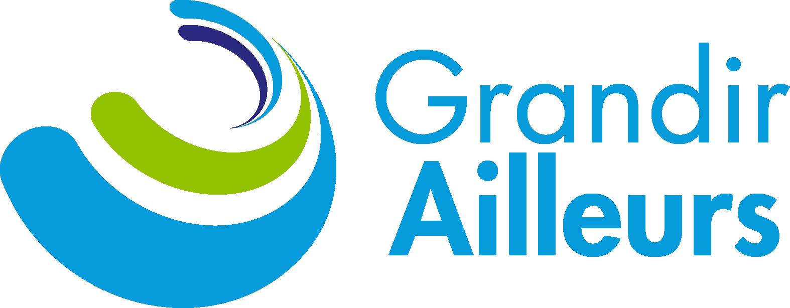 Association Grandir Ailleurs