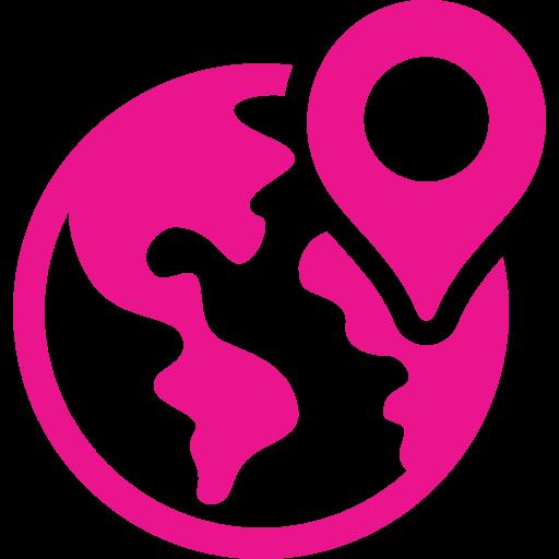 AGR icone