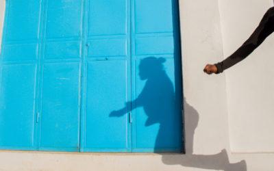 Données statistiques des enfants de la rue bénéficiaires à Antsirabe