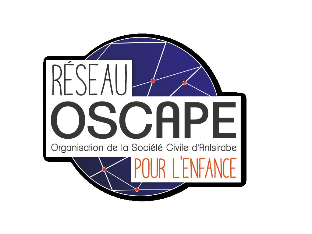 Logo OSCAPE 2018-01